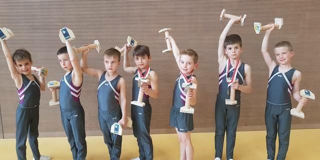 tsv_rohrdorf_mittelländische_nachwuchsmeisterschaften
