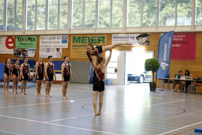 AMV_Wettingen - TSV_Rohrdorf_AMV-7.jpg